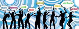 sohbet chat dünyası